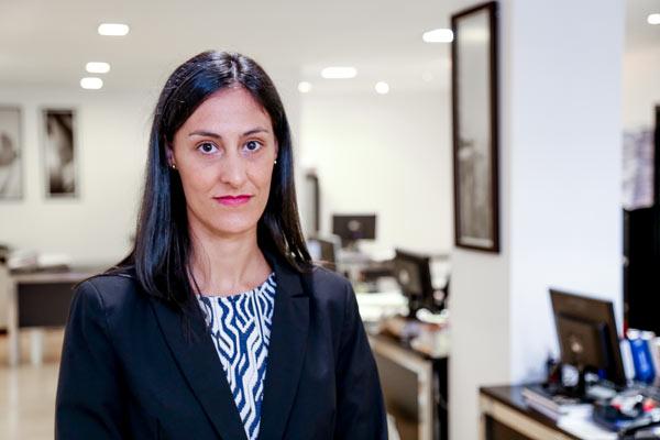Lucía Seijas